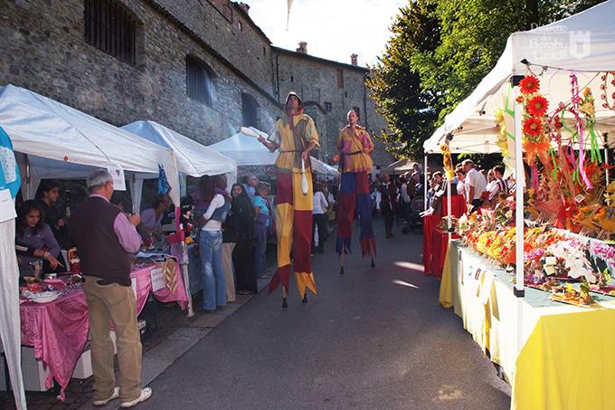 Fiera di San Damiano
