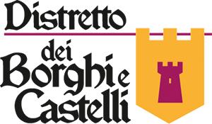 Distretto del Commercio dei Borghi e Castelli