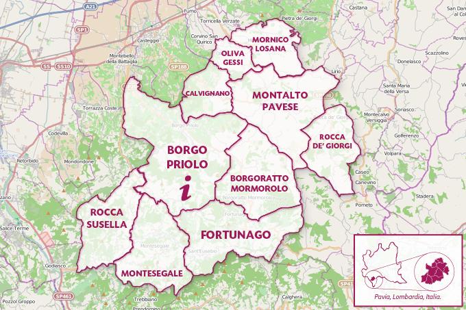 Mappa Distretto_1