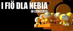 i_fio_dla_nebia